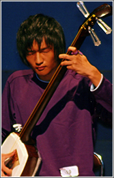 image_profile_reigen_02.jpg